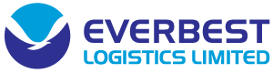 Everbest Logistics Limited